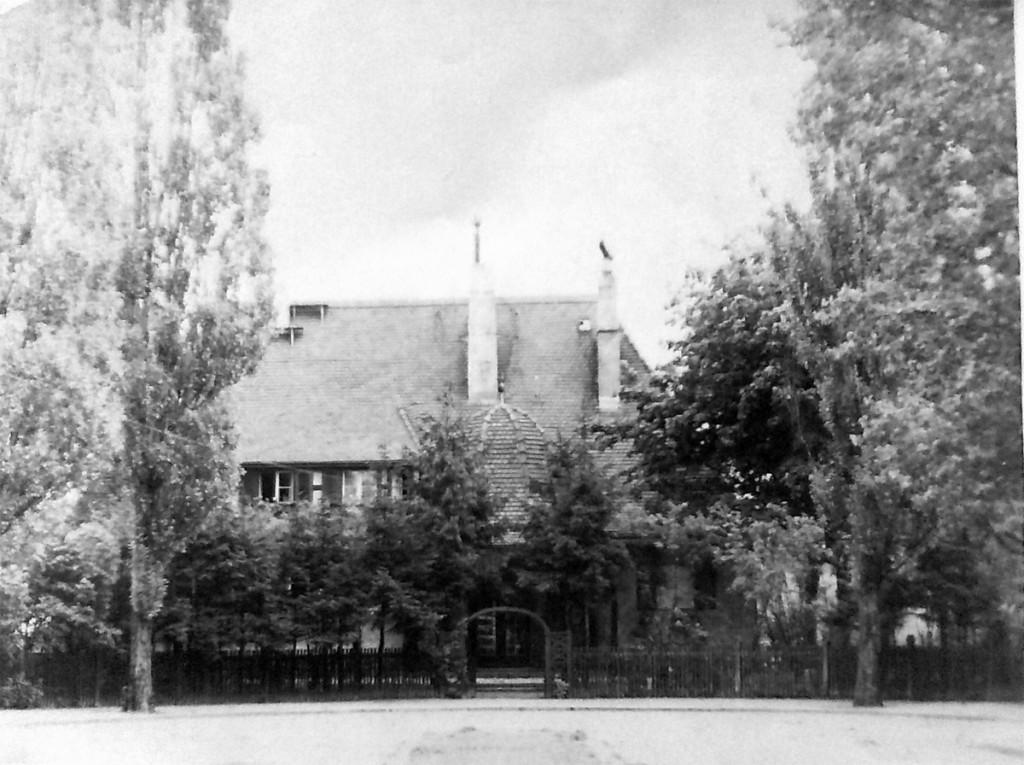 Landhaus alt2