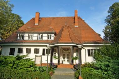 landhaus_am_poloplatz_galerie_1